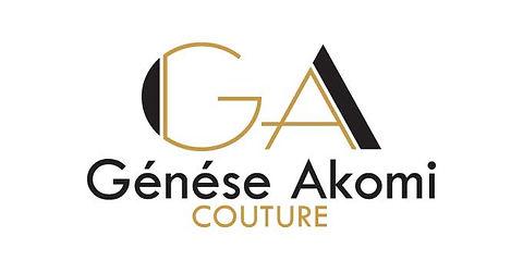 Akomi-Logo-Gold.jpg