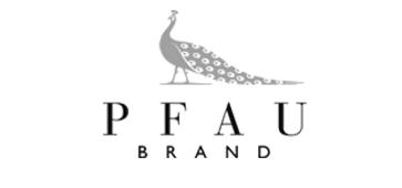 partnerleiste_pfaubrand.png