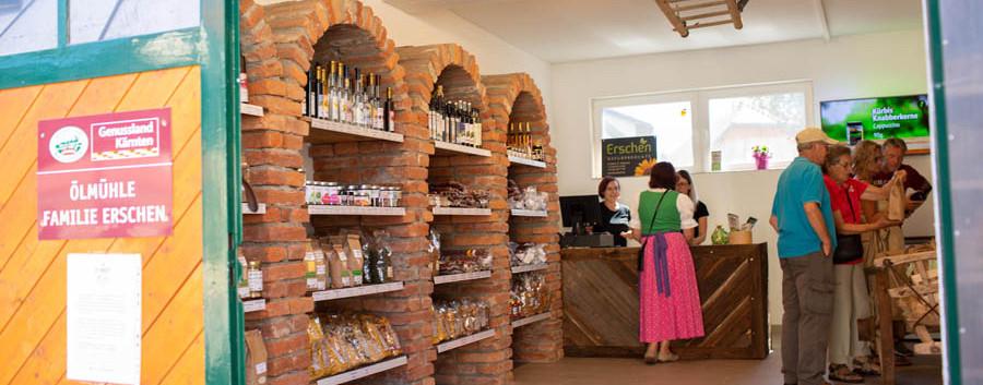 streetfoodmarkt_020.jpg
