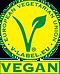vegan_border.png