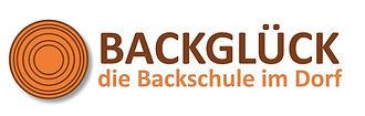 Logo_Backglueck.jpg
