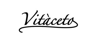 partnerleiste_vitacetoessig.png