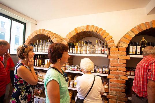 streetfoodmarkt_140.jpg
