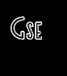 Gseft_Logo_neg_fin.png