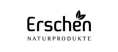 partnerleiste_erschennaturprodukte.png