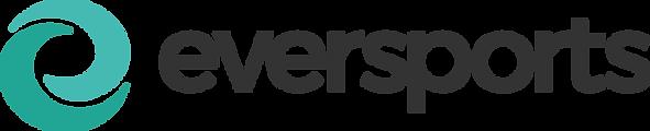 Logo-Eversports-Horizontal-1.png