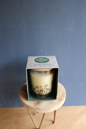 Potting Shed Candle