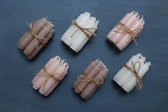 Candle Bundles