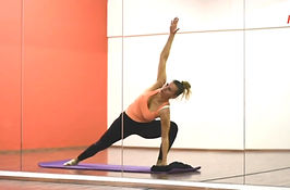 21_ndc_fit_yoga_final.jpg
