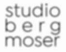 logo_studio_bergmoser.png