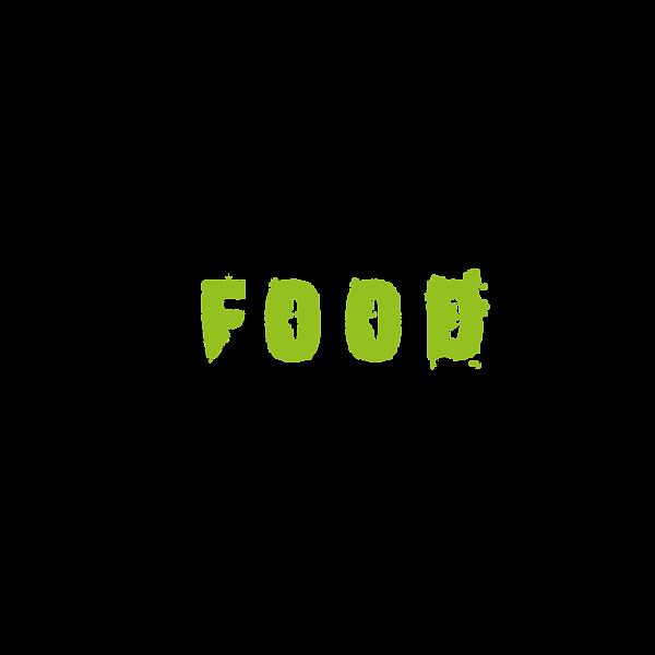 erschen_streetfood_logo.png