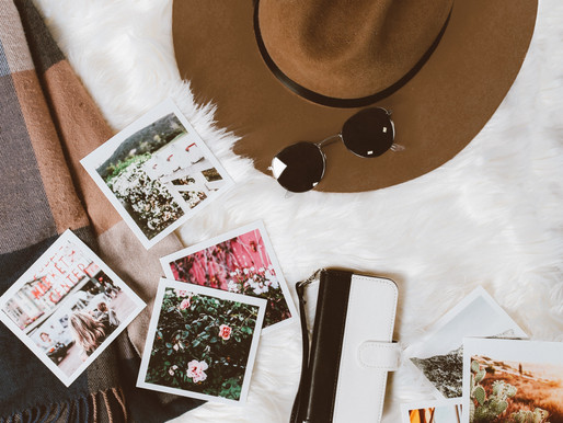 Three Reasons Why You Should Use Tailwind to Optimize Your Pinterest Content
