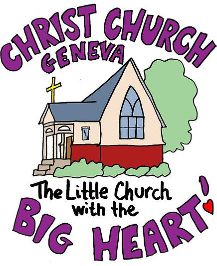 Christ_Church_big_heart.jpg