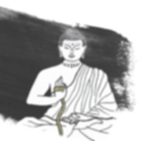 The Meaurement of Souls   nikitamurva.com