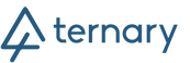 ternary logo blue.png