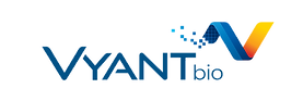 Vyant Bio_Logo.png