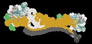 logo_Mille-&-Une-idées_web-sans-fond.png