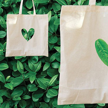 Eco salon, emballages, tote bag, respect environnement, mille et une idées, salons, salons de loisirs créatifs et du fil
