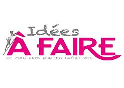 logo idéesafaire.png