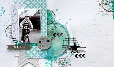 Salon de loisirs créatifs et du fil de Saint-Etienne, fait-main, diy, scrapbooking, carterie, origami, création manuelle, Saint-Etienne, mille et une idées