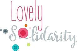 logo lovely solidarity.jpg
