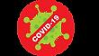 infos covid-19, covid,covid-19, pass sanitaire, salons de loisirs créatifs et du fil