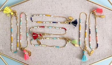 Salon de loisirs créatifs et du fil de Saint-Etienne, fait-main, diy, perles, breloques, boutons, création manuelle, Saint-Etienne, mille et une idées