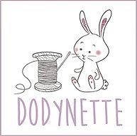 logo-dodynette-couleurwww.jpg