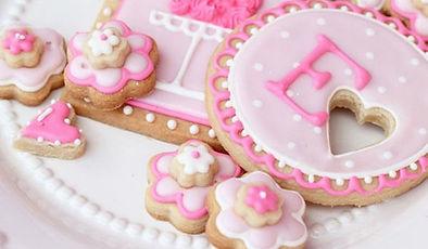 Salon de loisirs créatifs et du fil de Saint-Etienne, fait-main, diy, cuisine créative, idées festives, cupcakes, wedding cakes, décoration de table, Saint-Etienne, mille et une idées