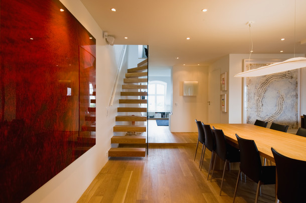 architecture, interior, design, sisustus, valokuvaajaturku, vesa aaltonen, arkkitehtuurivalokuva, portaat, stairs
