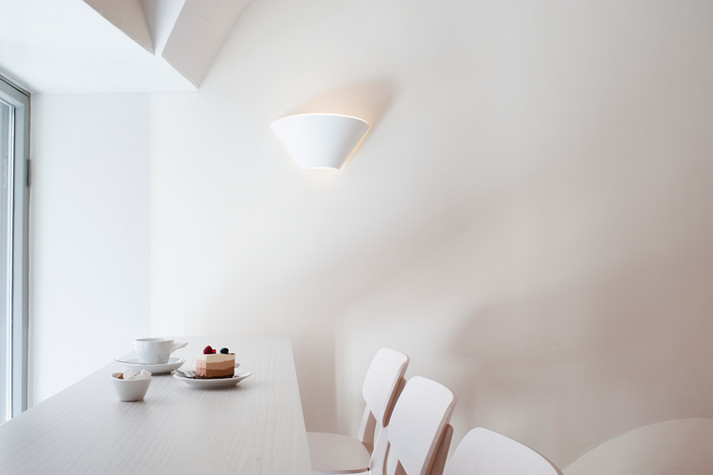 architecture, interior, design,kahvila, cafe, sisustus, valokuvaajaturku, vesa aaltonen, arkkitehtuurivalokuva,