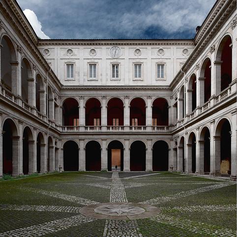Roma_Palazzo.jpg