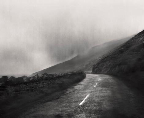 Ireland_Lonely_roadVA_.jpg