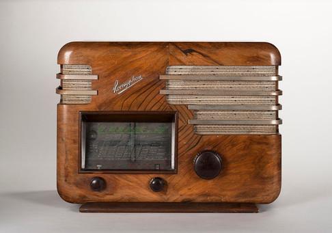 museumphotography, artreproduction, radio, elektroniikkamuseo, valokuvaajaturku, vesa aaltonen