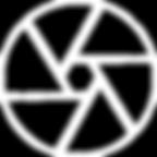 thumbnail_VA_logobase2.png