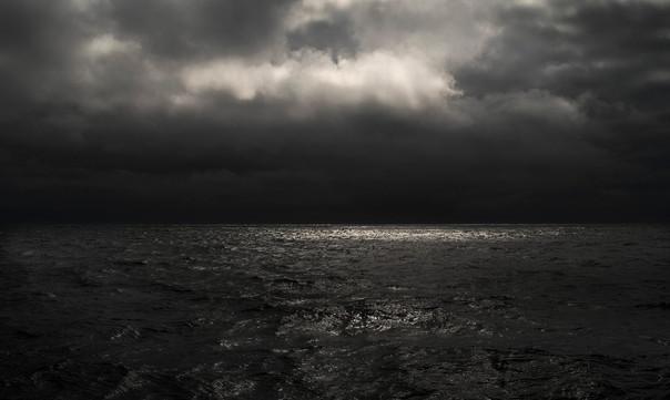 Sea__DSC9918.18x30.jpg