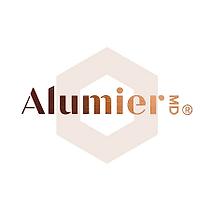 alumier md.png