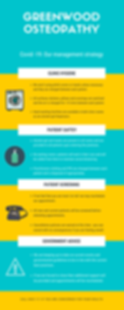 Colorful Icon Business Infographic (3).p