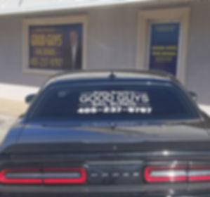 good guys bail bonds 300 n choctaw.jpg