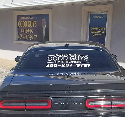 good guys bail bonds 300 n choctaw.jpg