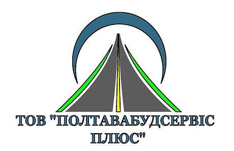 лого911.jpg