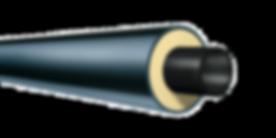 coolmantosn-228x114.png