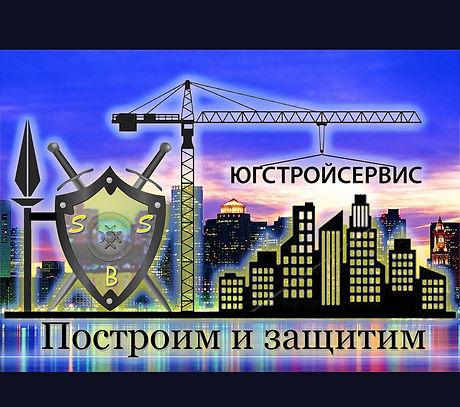 Лого_КАНТАТ_Светлый__с_текстом_1с.jpg