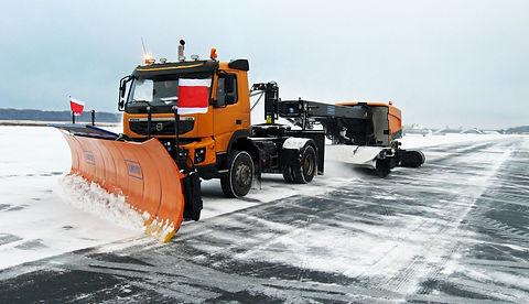snow-aero.jpg