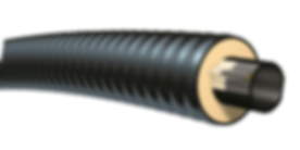 eigerflexosn-228x114.png