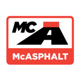 МасАсфал_т_лого.png