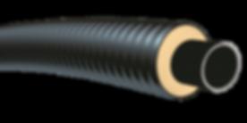 coolflexunoosn-228x114.png