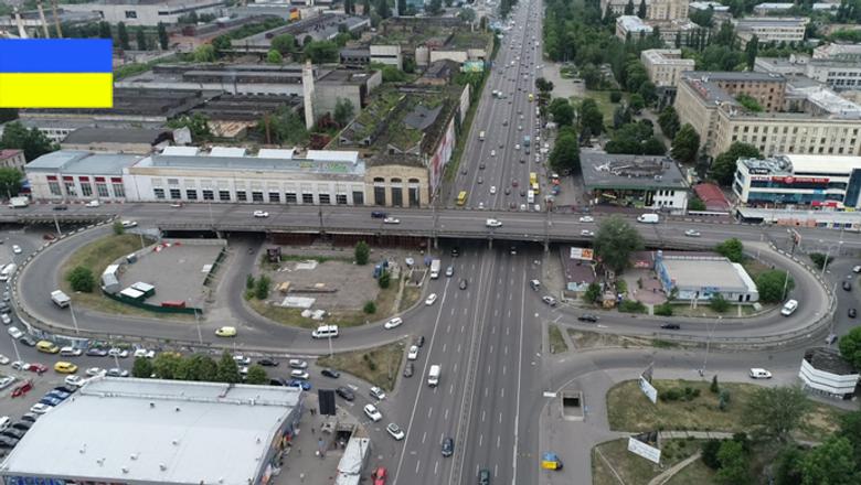 00eded1-shulyavskiy-most.png
