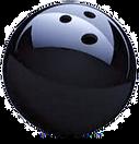 bowlingballimage_edited_edited_edited.pn