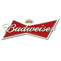 budweiser%20logo_edited.png